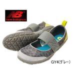 NEW BALANCE ニューバランス WW835 スニーカー  グレー 靴 WW835-GY4
