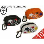 カステルバジャック CASTELBAJAC 23003-308 ゴルフ Golf ボストンバッグ スポーツ 2016 新作  ポイント11倍 ooji26