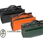 Under Arm Handbags - カステルバジャック CASTELBAJAC ドロワット Wファスナー セカンドバッグ 71202