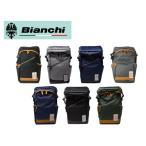 ビアンキ Bianchi リュック リュックサック NBTC-55 rowa12