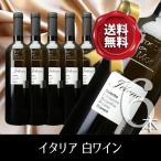 ショッピングイタリア イタリア 白ワイン サレント ビアンコ エレナ 6本セット