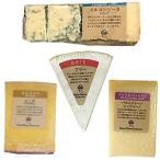 世界 チーズ 詰め合わせ 食べ比べ おつまみ 4種セット パルミジャーノレッジャーノ ブリー ゴルゴンゾーラ ゴーダ