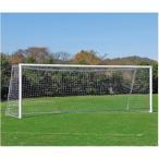 トーエイライト ゴール サッカーゴール 一般 サッカー 一般アルミサッカーゴール120B-2476 特殊送料:ランク(33)(TOL)