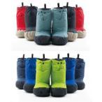 ショッピングオーロラシューズ #4938101014601 TENT SHOES テントシューズ  ナンガ シューズ 靴  (NA)