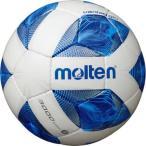フットサルボール 3号球 ボール フットサル F8A3000 F8A3000 ヴァンタッジオ3号フットサル3000  (MTN)