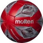 フットサルボール ボール フットサル F9A3000 F9A3000-RR ヴァンタッジオフットサル3000  (MTN)