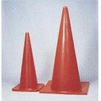 ジャンボコーン180 (分類:設備運営用品)(ES31138/S-355)(QBJ37)