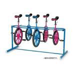自転車 一輪車 一輪車 一輪車ラックYN-10 EKD117 特殊送料(ランク:C) (ENW) (QCB02)