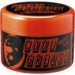 ファイン クールグリース R ミニ 87g アップルの香り