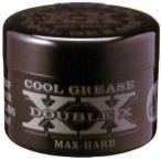 ファイン クールグリース XX ミニ 87g モンキーバナナの香り