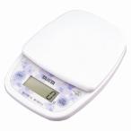 送料無料定形外郵便  TANITA タニタ デジタルお料理はかり KD-179 BL