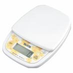 送料無料定形外郵便  TANITA タニタ デジタルお料理はかり KD-179YL