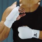 ナックルガードPRO / サポーター プロテクター ボクシング キックボクシング 空手_スーパーセール特価