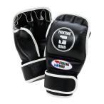 シューターグローブPRO 総合格闘技 格闘技 ボクシング キックボクシング 空手