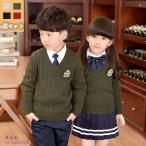 入学式 スーツ 男の子 七五三 七五三 スーツ 卒業式 入学式 スーツ 男の子 女の子 女の子