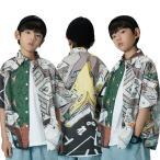 テーラードジャケット メンズ サマージャケット 大きいサイズ ジャケット メンズ 春ジャケット 薄手 5色 ブレザー 秋
