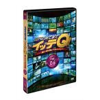 世界の果てまでイッテQ! Vol.6 [DVD]画像