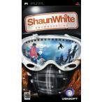 ショーン・ホワイト スノーボード - PSP