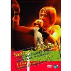 Naozumi Takahashi A'LIVE2004「SUMMER WIND」~待たせてごめん。やっと会えたね!~Final Live Side at Nagoya Club Quattro on [DVD]