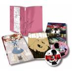 キルラキル 3(完全生産限定版) [DVD]