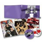 キルラキル 4(完全生産限定版) [DVD]