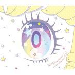 アイドルタイムプリパラ☆ミュージックコレクション?DX(CD2枚組+DVD)