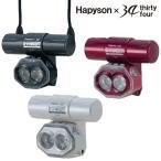 е╧е╘е╜еє YF-201 USB ╜╝┼┼╝░ е┴езе╣е╚ещеде╚ е═е├епещеде╚ INTIRAY едеєе╞егеьед ─рдъ ╝єдлд▒ ╖┌╬╠ Hapyson (F)