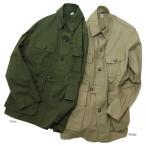 KAPTAIN SUNSHINE(キャプテンサンシャイン)Safari Jacket 2color サファリジャケット