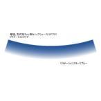 ヴォクシー(ハイブリッド共)VOXY60.65系 70.75系 80.85系フロントトップシェード グラデーションタイプ カット済みカーフィルム