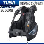 TUSA(ツサ) BC0601B BCD ク...