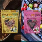 ベジエ プロテイン酵素ダイエット 200g  vegie 美容 健康食品 酵素 プロテイン ダイエット スムージー 美容