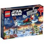 10/2発売 レゴ スター・ウォーズ レゴ(R) スター・ウォーズ アドベントカレンダー 75097 レゴ (LEGO)