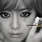 浜崎あゆみ A BEST -15th Anniversary Edition-(初回限定豪華BOX盤)