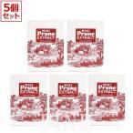 【セット価格】ミキプルーン エキストラクト280g 5瓶セット 乾燥果実プルーン