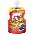味の素 アミノバイタル パーフェクトエネルギー130g