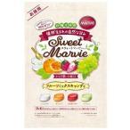 「H+Bライフサイエンス」 スウィートマービー フルーツミックスキャンディ 360g 「健康食品」