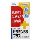 「皇漢堂」 ビタミンBBプラス 「クニヒロ」 250錠 「第3類医薬品」