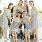 レディースファッション ドレス ワンピース パーティ