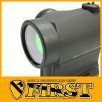 各社T1系ダットサイト対応 ポリカーボネート レンズカバー 27.5mm Ver.2 被弾から保護 守る サバゲ  (ネコポス対応可能)