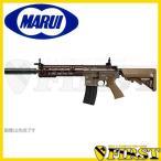 東京マルイ HK416 デルタカスタム  18歳以上次世代電動ガン