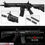 次世代電動ガン HK416 デルタカスタム ブラック