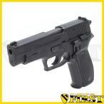 (モデルガン) タナカ SIG P226 アーリーモデル HW エボリューション 4537212006514