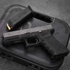 """【限定生産品】タナカ モデルガン Glock 17C 3rd Generation Frame HW Evolution2""""改"""" フジカンパニー コラボ"""
