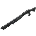 エアガン ショットガン 東京マルイ M3 スーパー90 スワット SWAT 警察 映画 スピード ホップアップ搭載 SHOTGUN 銃 (18arm)
