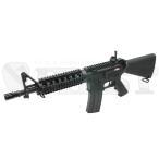ミリタリー 電動ガン 東京マルイ ハイサイクル M4 CRW HC 本体のみ 4952839170927 18歳以上 コスプレ 日本製