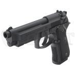 東京マルイ 電動ハンドガン M9A1 本体セット 4952839175076