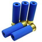 (12月14日予定) M870/M1100用 ショットシェル マルゼン版 エアガン ガスガン ショットガン サバゲ 替え 散弾 res12