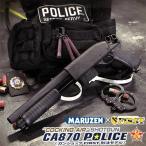 (FIRST���ꥸ�ʥ�) �ޥ를�� ���̥�ǥ� CA870 �ݥꥹ �������å��� ����åȥ��� �������� POLICE �ٻ� �ü����� ������ ����