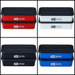 (取寄品) コンテナBOX Lサイズ 同色2個セット  STORAGE ストレージ ランチボックス 弁当箱 保存容器