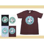 (RO) スターウォーズ STAR WARS(パロディー/PARODY) 6 S/S STARWARS COFFEE バンドTシャツ ロックTシャツ(パロディ)